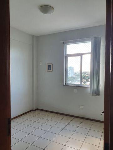 Vendo Apartamento na zona leste - Foto 12