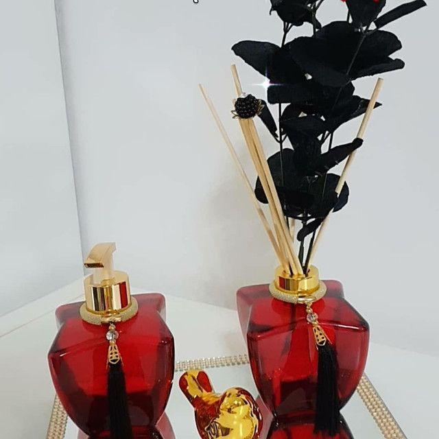 Difusores de aroma