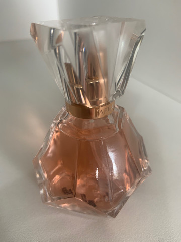 Perfume Jafra Diamonds blush - Foto 2