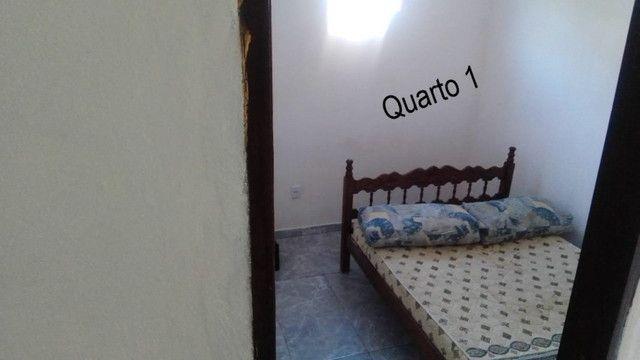 Apartamento em Vera Cruz/BA, 2 quartos - Foto 16