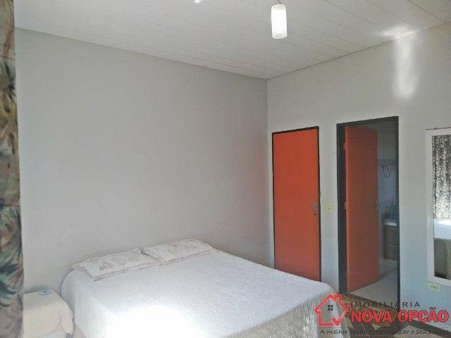 Casa + Edícula 1º Distrito - Foto 9