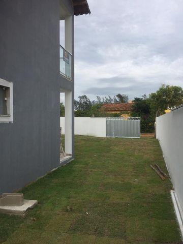 Grussai | 4 quartos | suítes | churrasqueira - Foto 11