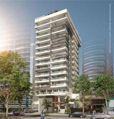 Algarve Residencial Icaraí - Apartamentos 2 e 3 quartos no melhor ponto da cidade! - Foto 2