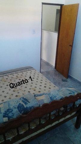 Apartamento em Vera Cruz/BA, 2 quartos - Foto 15