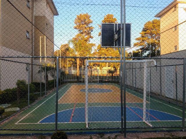 F- AP1886 Apart 2 dorm à venda, 48 m² por R$ 190.000,00 - Fazendinha - Curitiba - Foto 20