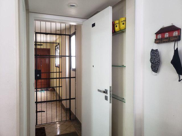 Apartamento em Jardim da Penha - 3 quartos. Ed. Solar do Jardim (com elevador) - Foto 19