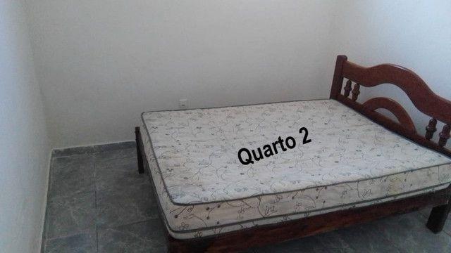 Apartamento em Vera Cruz/BA, 2 quartos - Foto 12