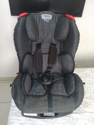 Cadeira de Criança - Foto 6