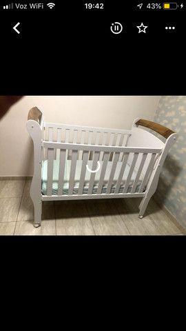 Quarto de bebê - Foto 3