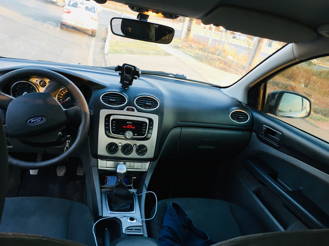 Ford Focus 2.0 - Foto 6