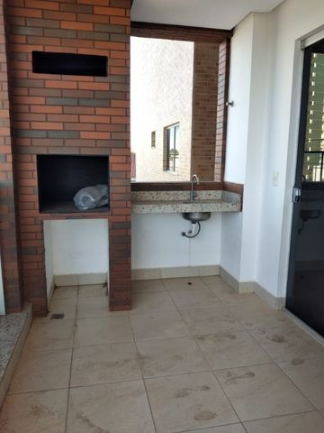 Alugo apartamento - Foto 16