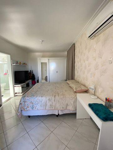 Vendo ap de 140m2 no Ed Residencial Mirante - Foto 2