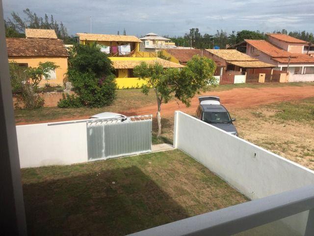 Grussai | 4 quartos | suítes | churrasqueira - Foto 20