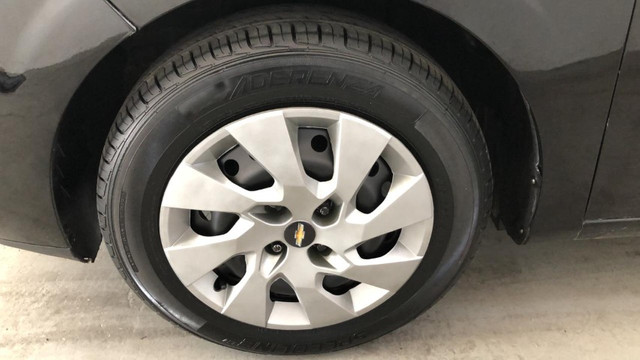 Renault Sandero Authentique HIi-Power 1.0 16V (Flex) - Foto 9