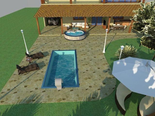 Representante comercial - comissionado - vendas de piscinas spas e banheiras - Foto 3