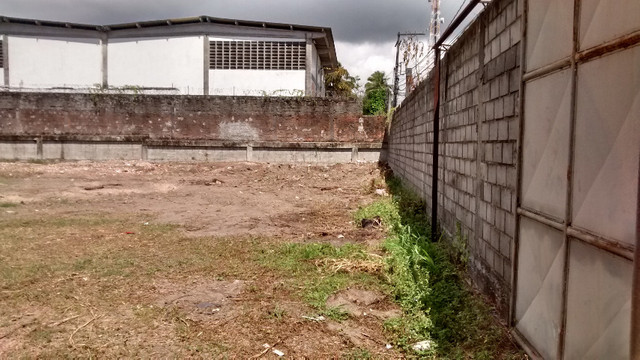 Terreno 2640M2 em Lauro d Freitas plano murado 3 mts d altura - Foto 15