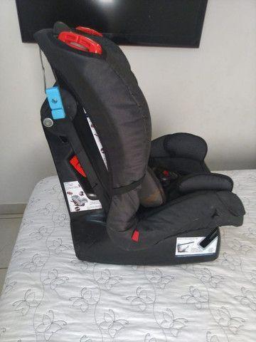 Cadeira de Criança - Foto 3