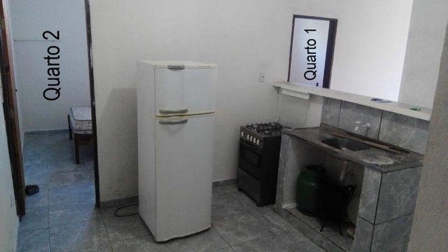 Apartamento em Vera Cruz/BA, 2 quartos - Foto 8