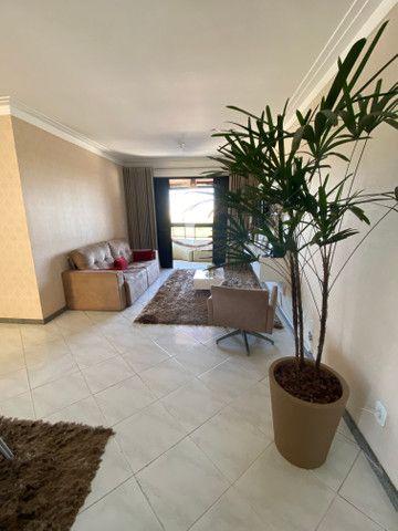 Vendo ap de 140m2 no Ed Residencial Mirante - Foto 18