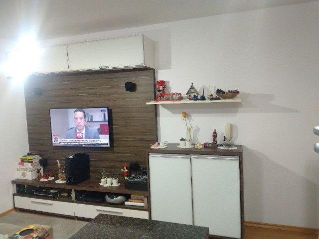 F- AP1886 Apart 2 dorm à venda, 48 m² por R$ 190.000,00 - Fazendinha - Curitiba - Foto 14