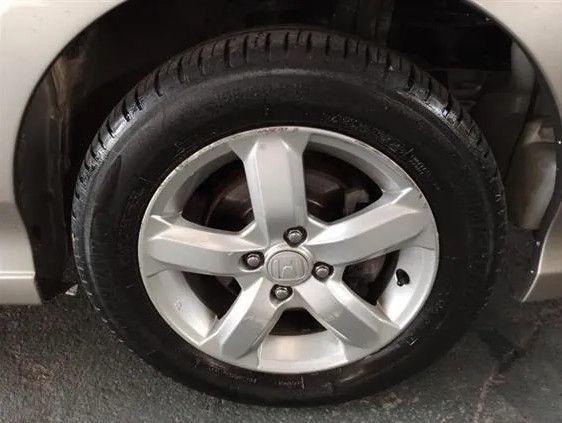 Honda City 1.5 Automático - Foto 13