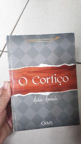 Romances Brasileiros - Foto 3