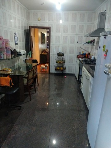 Excelente apartamento com área privativa  - Foto 2