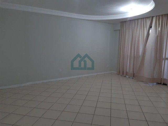 Apartamento para Venda em Aracaju, Jardins, 3 dormitórios, 1 suíte, 2 banheiros, 2 vagas - Foto 6