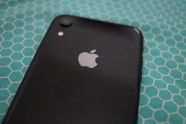 iPhone XR 128gb  - Foto 2