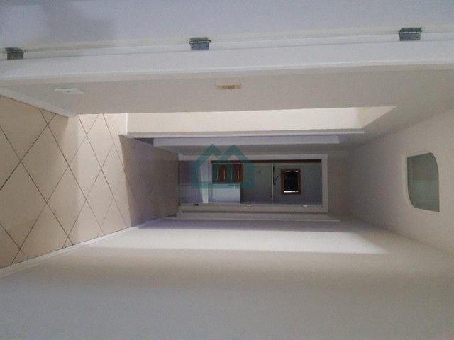 Apartamento para Venda em Aracaju, Jardins, 3 dormitórios, 1 suíte, 2 banheiros, 2 vagas - Foto 14