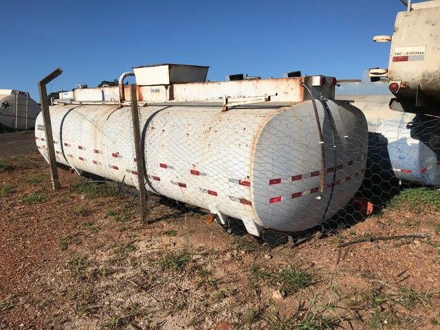 Tanques 20 e 22mil litros - Foto 3