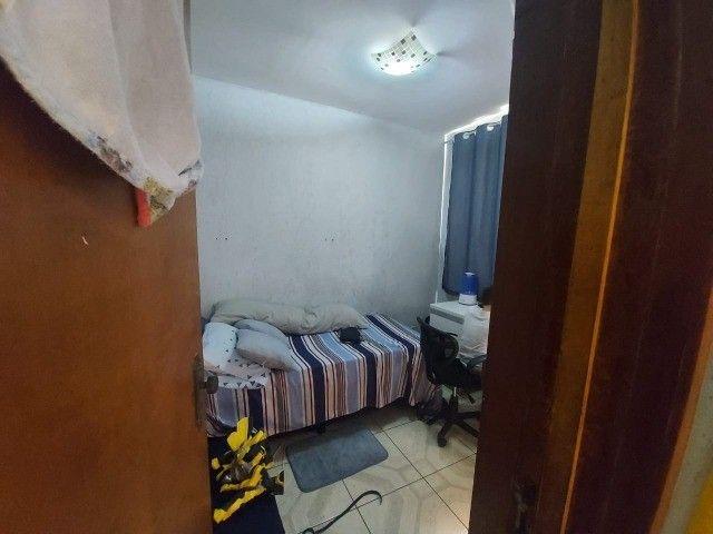 Ótimo Apartamento de 3 Quartos na QNL 13 Taguatinga - Foto 9