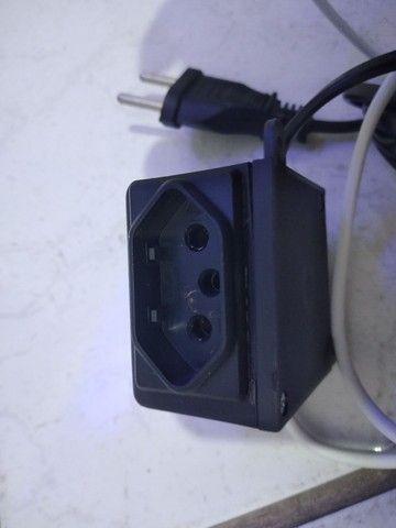 Bomba de reposição automática  - Foto 2