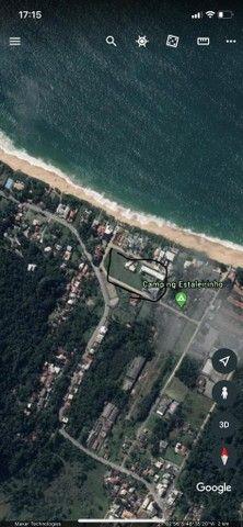 Investimento em terreno de 514m², permuta e financiamento bancário, Estaleirinho, BC  - Foto 6