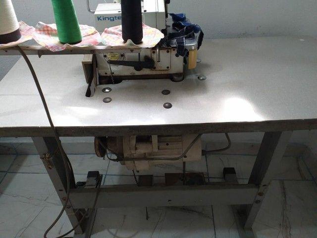 Máquina industrial - Foto 2
