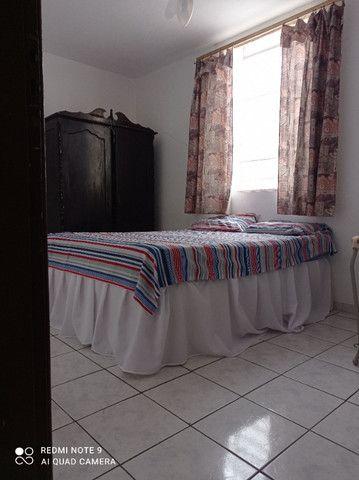 Casa 3 quartos, Centenario, Milton Gomes. Queimadinha - Foto 13