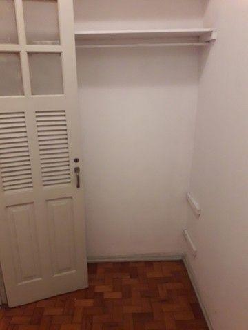 Vendo - Apartamento na Vila Santa Cecília - Foto 3