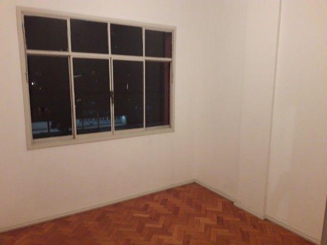 Vendo - Apartamento na Vila Santa Cecília - Foto 5