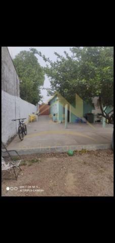 Casa com 2 quartos - Bairro Centro-Sul em Várzea Grande - Foto 8