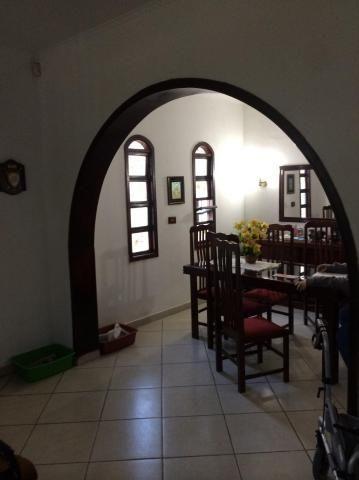 Sobrado para aluguel, 4 quartos, 3 vagas, Taboão - São Bernardo do Campo/SP - Foto 10