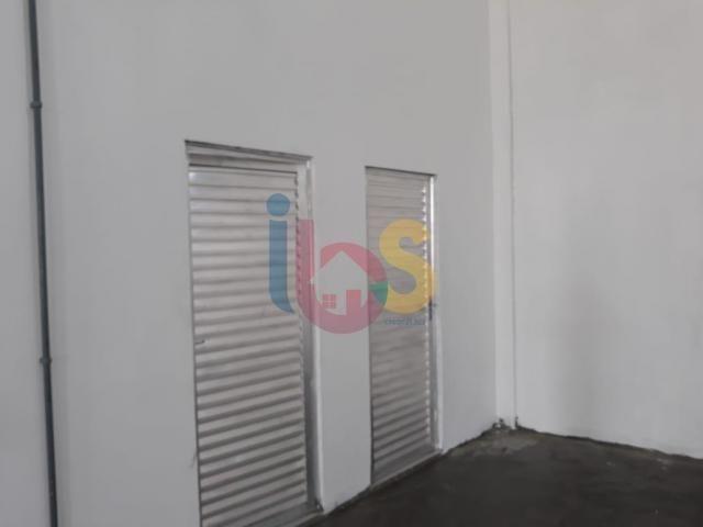 Galpão para aluguel, 2 quartos, 1 suíte, 1 vaga, Iguape - Ilhéus/BA - Foto 11