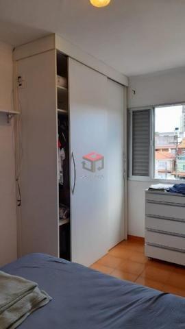 Casa para aluguel, 4 quartos, 2 vagas, Assunção - São Bernardo do Campo/SP - Foto 12
