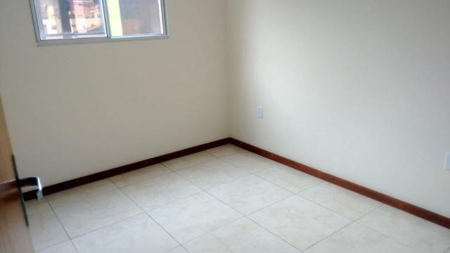 Apartamento à venda, 3 quartos, 1 suíte, 2 vagas, Santa Mônica - Belo Horizonte/MG - Foto 4