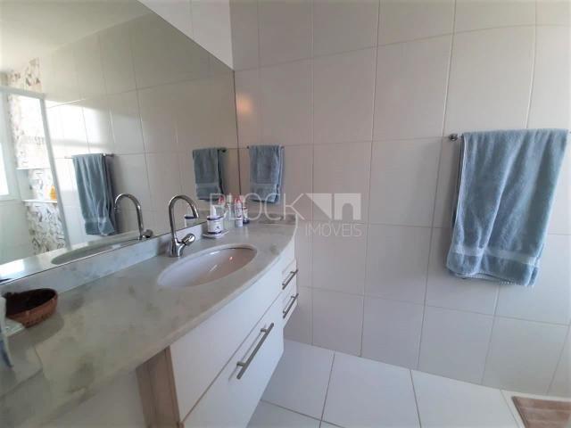 Apartamento à venda com 3 dormitórios cod:BI8292 - Foto 20