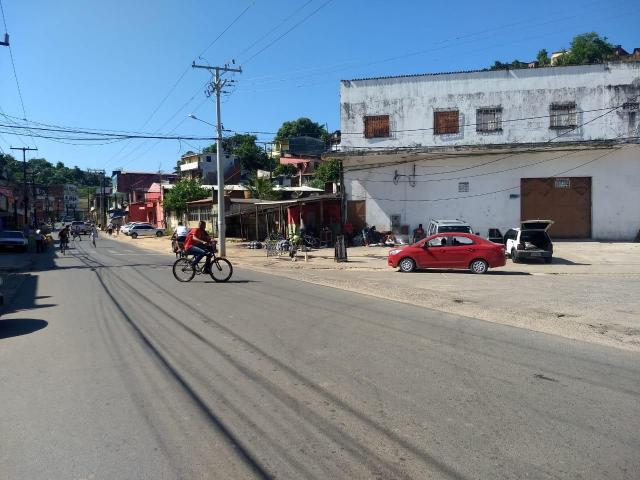 Depósito na Av. Ubaitaba - Foto 6