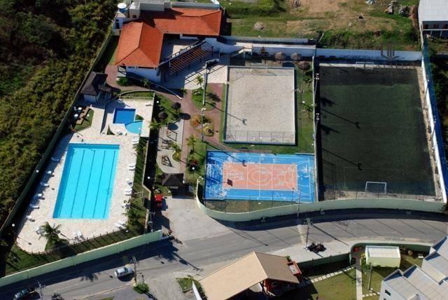 Apartamento à venda, 70 m² por R$ 315.000,00 - Baixo Grande - São Pedro da Aldeia/RJ - Foto 2
