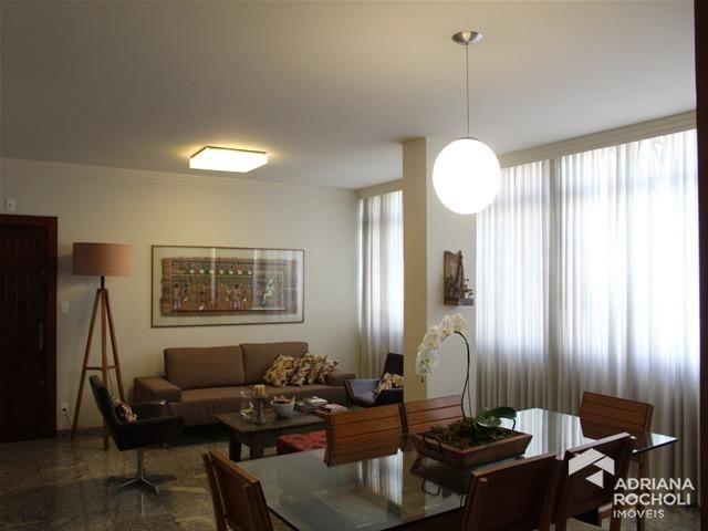 Apartamento à venda, 3 quartos, 1 suíte, 3 vagas, Panorama - Sete Lagoas/MG