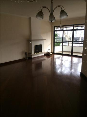 Apartamento com quartos, sendo 3 suítes. Nova Petrópolis - São Bernardo do Campo / SP - Foto 2