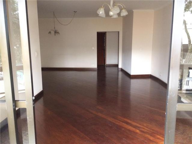 Apartamento com quartos, sendo 3 suítes. Nova Petrópolis - São Bernardo do Campo / SP - Foto 5