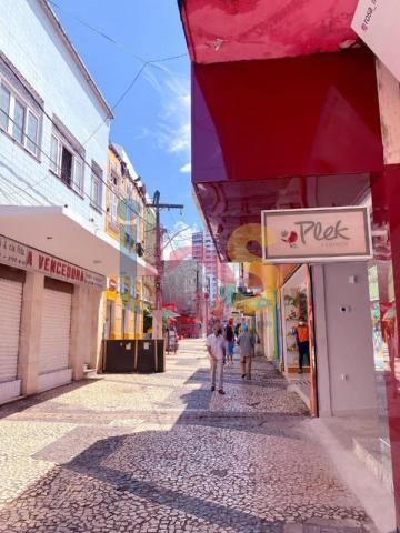 Loja no Centro - Foto 3